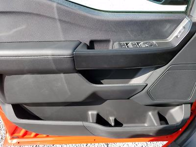 2021 Ford F-150 SuperCrew Cab 4x2, Pickup #M2068 - photo 18