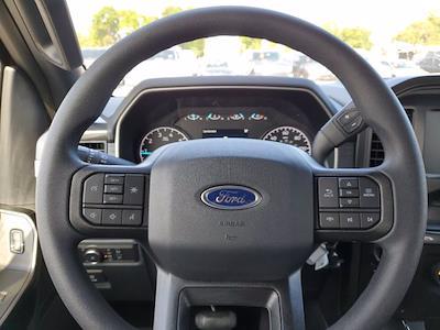 2021 Ford F-150 SuperCrew Cab 4x2, Pickup #M2068 - photo 19