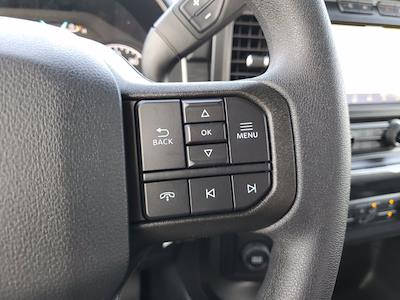 2021 Ford F-150 SuperCrew Cab 4x2, Pickup #M2068 - photo 21