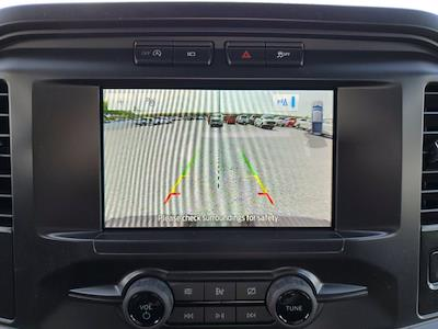 2021 Ford F-150 SuperCrew Cab 4x2, Pickup #M2068 - photo 25