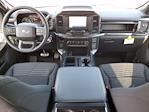 2021 Ford F-150 SuperCrew Cab 4x2, Pickup #M2068 - photo 13