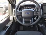 2021 Ford F-150 SuperCrew Cab 4x2, Pickup #M2068 - photo 14