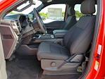 2021 Ford F-150 SuperCrew Cab 4x2, Pickup #M2068 - photo 17
