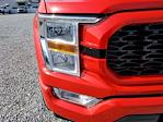 2021 Ford F-150 SuperCrew Cab 4x2, Pickup #M2068 - photo 4