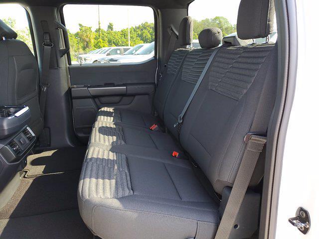 2021 Ford F-150 SuperCrew Cab 4x2, Pickup #M2069 - photo 11