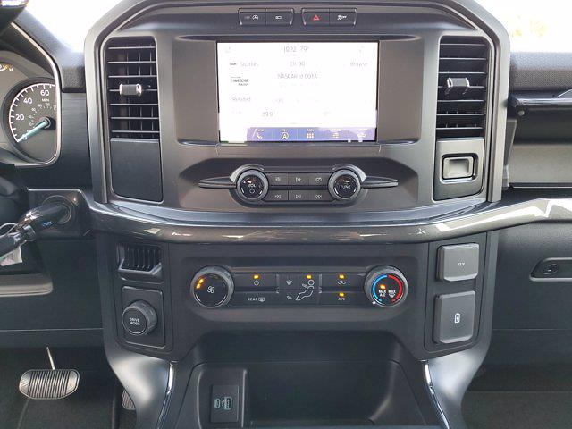 2021 Ford F-150 SuperCrew Cab 4x2, Pickup #M2069 - photo 16