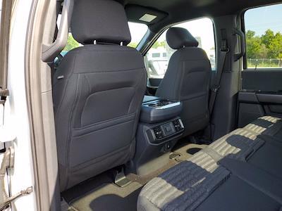 2021 Ford F-150 SuperCrew Cab 4x2, Pickup #M2069 - photo 12