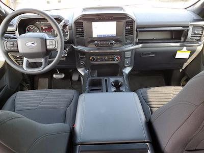 2021 Ford F-150 SuperCrew Cab 4x2, Pickup #M2069 - photo 13