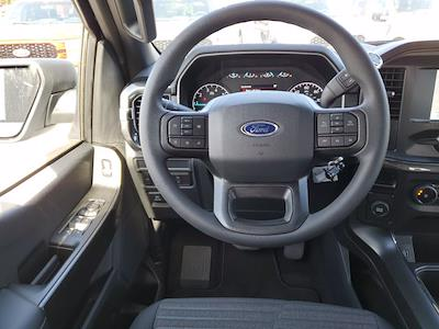 2021 Ford F-150 SuperCrew Cab 4x2, Pickup #M2069 - photo 14