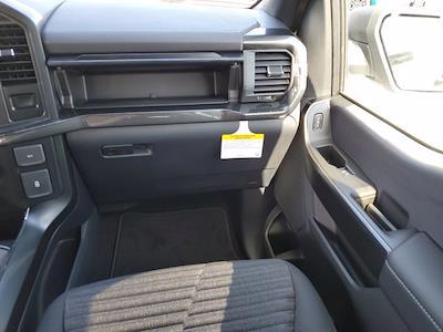 2021 Ford F-150 SuperCrew Cab 4x2, Pickup #M2069 - photo 15