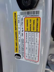 2021 Ford F-150 SuperCrew Cab 4x2, Pickup #M2069 - photo 27