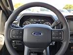 2021 Ford F-150 SuperCrew Cab 4x2, Pickup #M2069 - photo 19