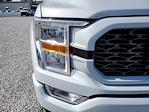 2021 Ford F-150 SuperCrew Cab 4x2, Pickup #M2069 - photo 4