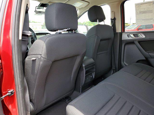 2021 Ford Ranger SuperCrew Cab 4x4, Pickup #M2070 - photo 13