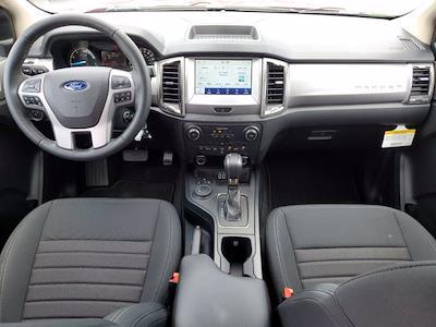 2021 Ford Ranger SuperCrew Cab 4x4, Pickup #M2070 - photo 14