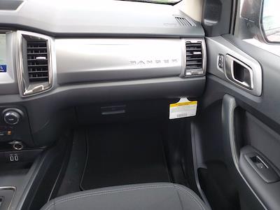2021 Ford Ranger SuperCrew Cab 4x4, Pickup #M2070 - photo 16