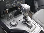 2021 Ford Ranger SuperCrew Cab 4x4, Pickup #M2070 - photo 12