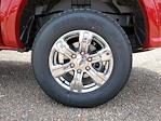 2021 Ford Ranger SuperCrew Cab 4x4, Pickup #M2070 - photo 8