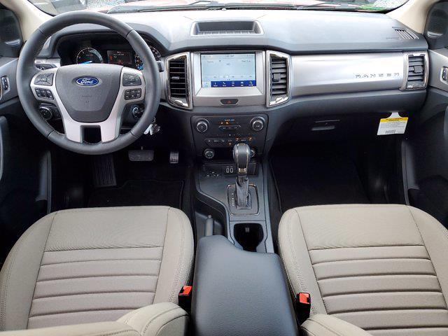 2021 Ford Ranger SuperCrew Cab 4x2, Pickup #M2071 - photo 13