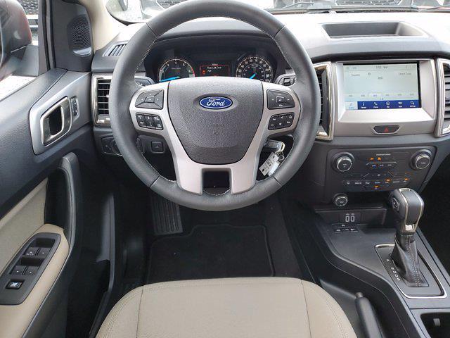 2021 Ford Ranger SuperCrew Cab 4x2, Pickup #M2071 - photo 14