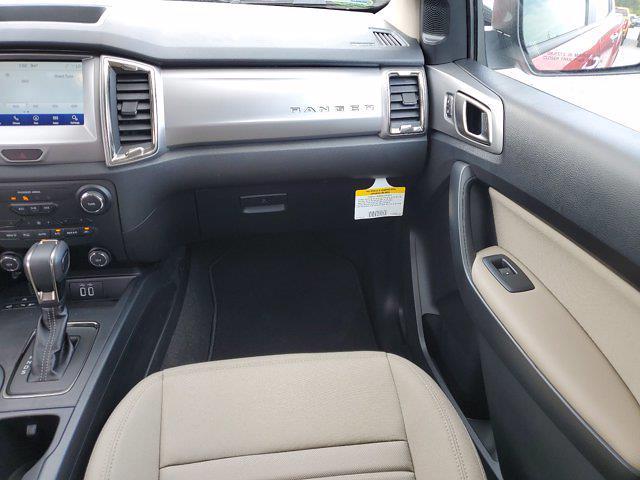2021 Ford Ranger SuperCrew Cab 4x2, Pickup #M2071 - photo 15