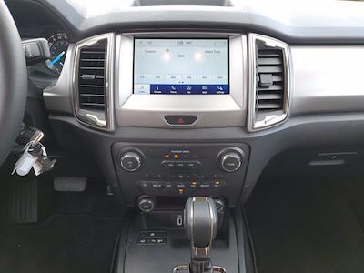 2021 Ford Ranger SuperCrew Cab 4x2, Pickup #M2071 - photo 16