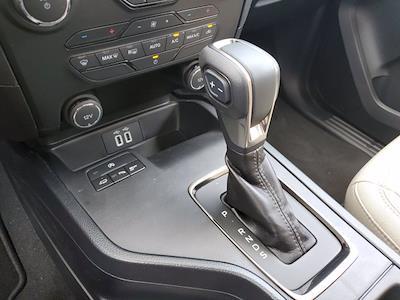 2021 Ford Ranger SuperCrew Cab 4x2, Pickup #M2071 - photo 23