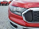 2021 Ford Ranger SuperCrew Cab 4x2, Pickup #M2071 - photo 4