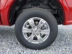 2021 Ford Ranger SuperCrew Cab 4x2, Pickup #M2071 - photo 8