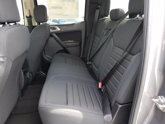 2021 Ford Ranger SuperCrew Cab 4x2, Pickup #M2074 - photo 11