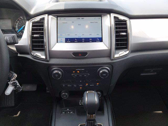 2021 Ford Ranger SuperCrew Cab 4x2, Pickup #M2074 - photo 16