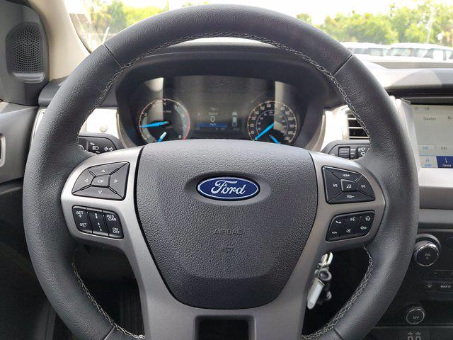 2021 Ford Ranger SuperCrew Cab 4x2, Pickup #M2074 - photo 19