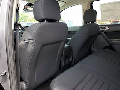 2021 Ford Ranger SuperCrew Cab 4x2, Pickup #M2074 - photo 12