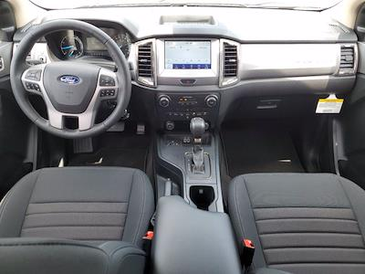 2021 Ford Ranger SuperCrew Cab 4x2, Pickup #M2074 - photo 13
