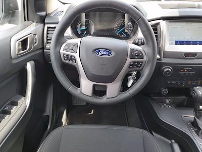2021 Ford Ranger SuperCrew Cab 4x2, Pickup #M2074 - photo 14