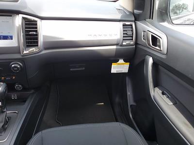 2021 Ford Ranger SuperCrew Cab 4x2, Pickup #M2074 - photo 15