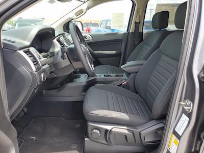 2021 Ford Ranger SuperCrew Cab 4x2, Pickup #M2074 - photo 17