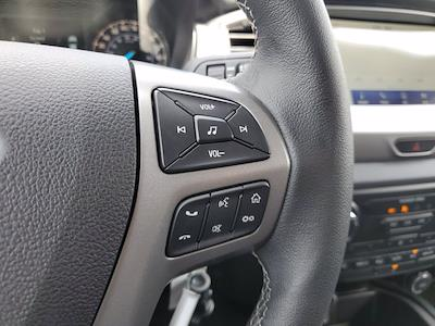 2021 Ford Ranger SuperCrew Cab 4x2, Pickup #M2074 - photo 21
