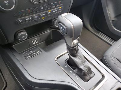 2021 Ford Ranger SuperCrew Cab 4x2, Pickup #M2074 - photo 23