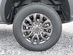 2021 Ford Ranger SuperCrew Cab 4x2, Pickup #M2074 - photo 8