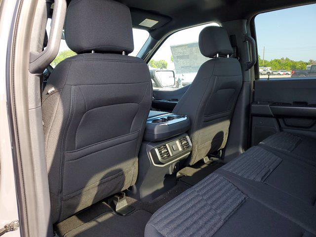 2021 Ford F-150 SuperCrew Cab 4x2, Pickup #M2083 - photo 12
