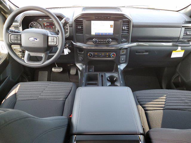 2021 Ford F-150 SuperCrew Cab 4x2, Pickup #M2083 - photo 13