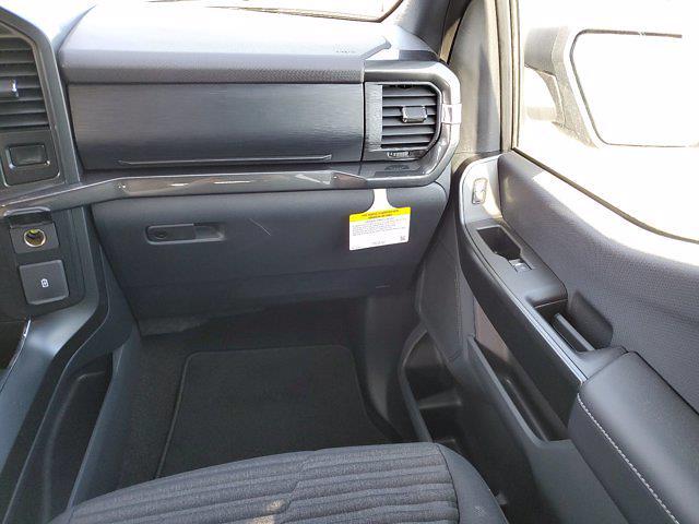 2021 Ford F-150 SuperCrew Cab 4x2, Pickup #M2083 - photo 15
