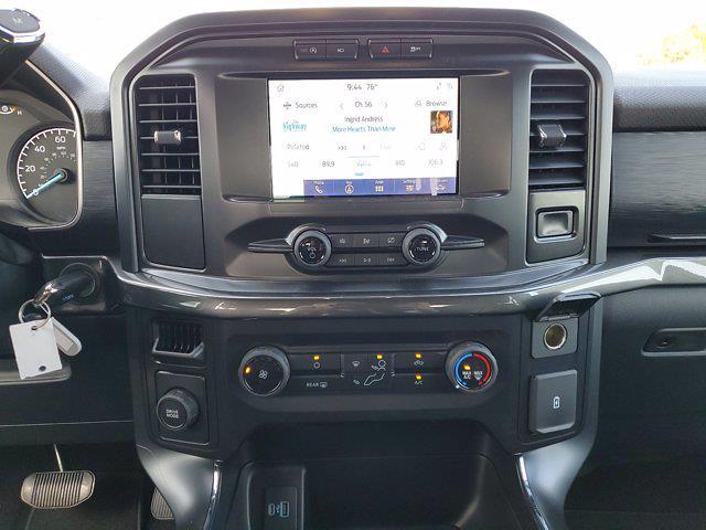 2021 Ford F-150 SuperCrew Cab 4x2, Pickup #M2083 - photo 16