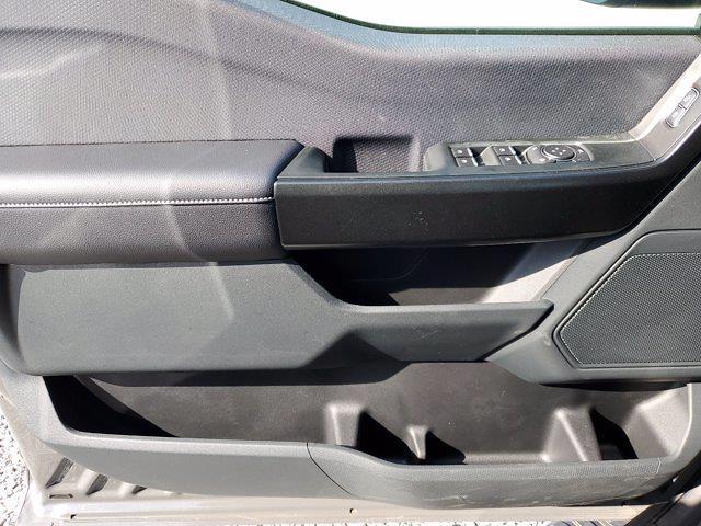 2021 Ford F-150 SuperCrew Cab 4x2, Pickup #M2083 - photo 18