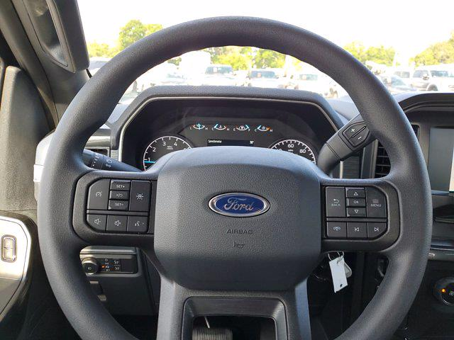 2021 Ford F-150 SuperCrew Cab 4x2, Pickup #M2083 - photo 19