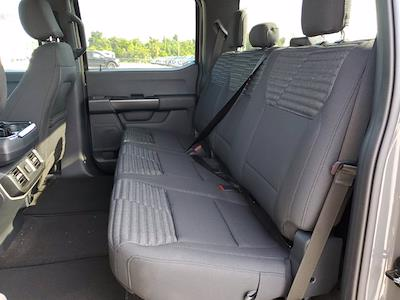 2021 Ford F-150 SuperCrew Cab 4x2, Pickup #M2083 - photo 11