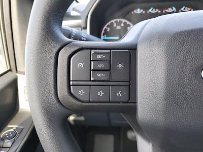2021 Ford F-150 SuperCrew Cab 4x2, Pickup #M2083 - photo 20