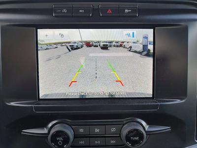 2021 Ford F-150 SuperCrew Cab 4x2, Pickup #M2083 - photo 25