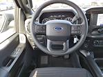 2021 Ford F-150 SuperCrew Cab 4x2, Pickup #M2083 - photo 14